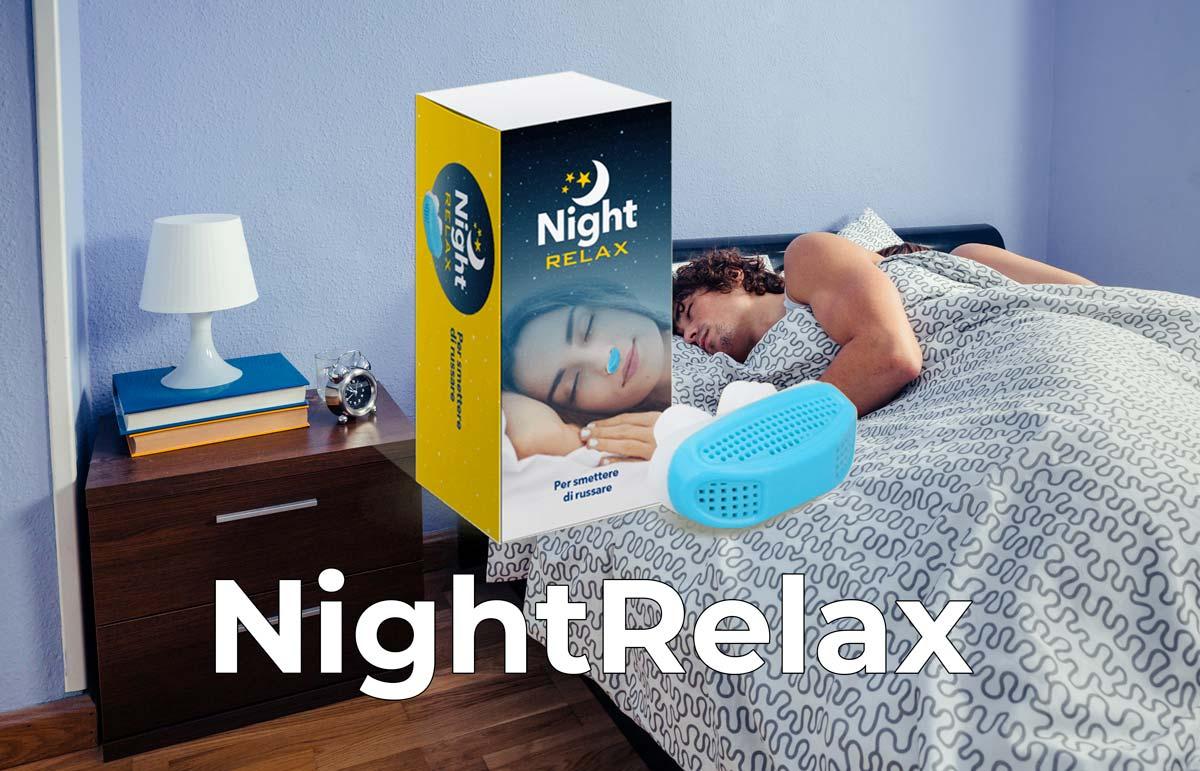 NightRelax